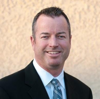 Gordon Bell, President of ProSoft